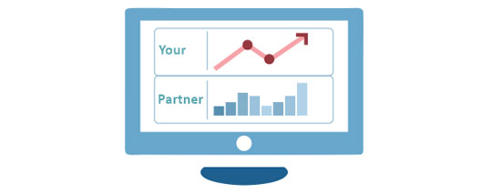analytics-reports_content-partner