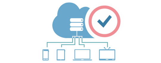 cloud-hosting-fully-managed-infrastructure