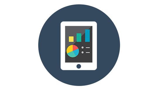 detailed analytics for OTT platform
