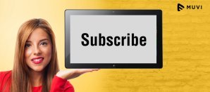 7 Tips to Increase your OTT Subscribers !!