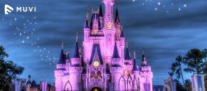 Disney launching Spanish SVOD service in France