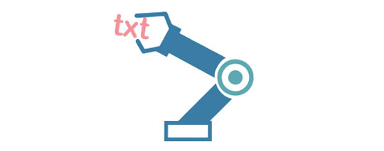 Google Crawling and Indexing control with Robots.txt