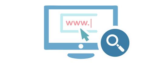 Search Engine Friendly URLs on Streaming Website
