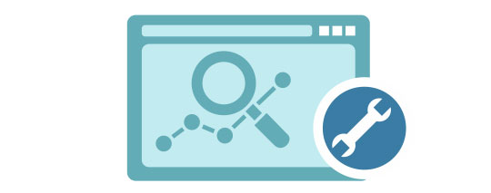 Integrating Google Analytics to Streaming Website and App