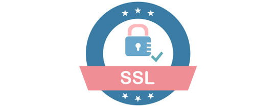 security_ssl-certificate