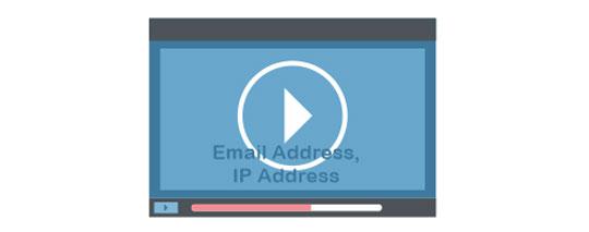 watermarking-display-email-ip