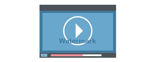 watermarking-dynamic-watermarking