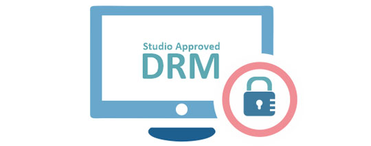 security_studio-approved-drm