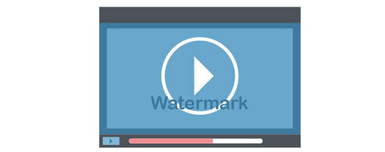security_watermarking