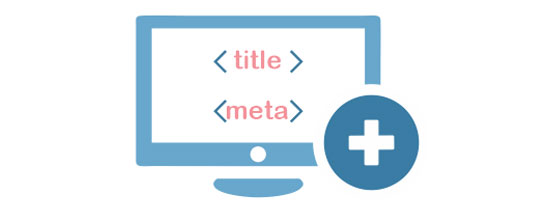 Adding title and meta description for Streaming Wesite SEO