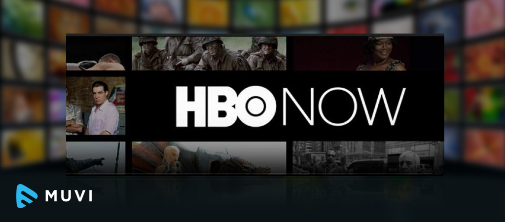 HBO Now Passes 2 Million US Subs