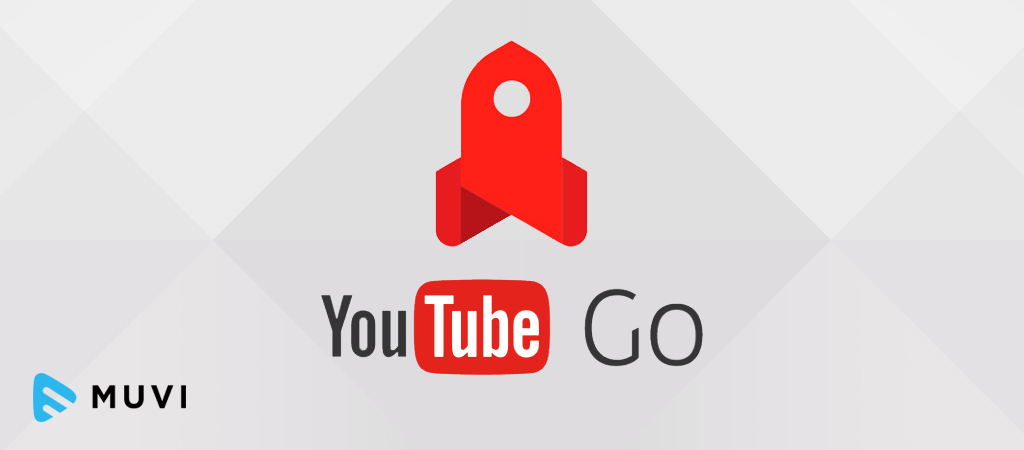 YouTube Go beta now allows offline viewing