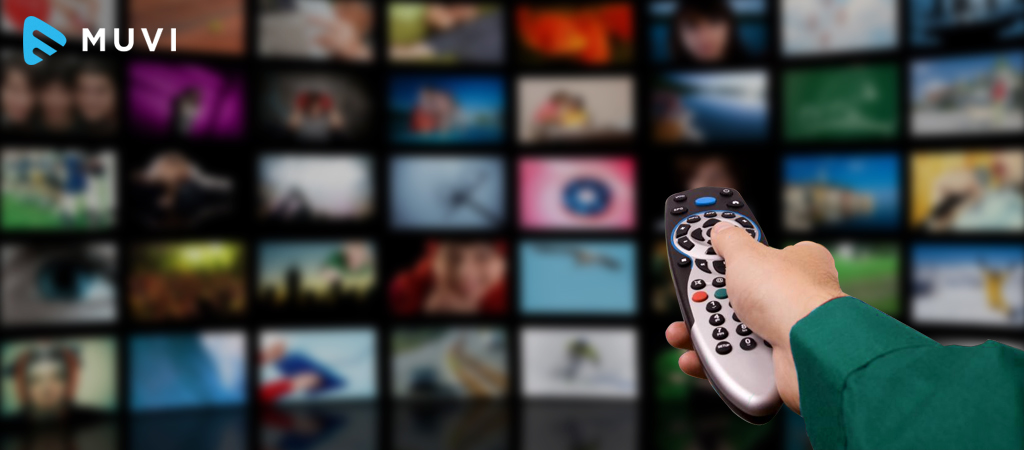 South Korean IPTV market to grow at a CAGR of 5% by 2020