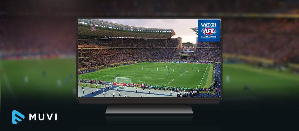 Entertainment Studios to introduce Streaming OTT Sports Platform