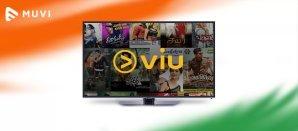 Viu launches Original Telugu Content