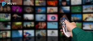 Young and old audience viewing habits - Ofcom Research