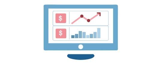 partner-portal_revenue-reports