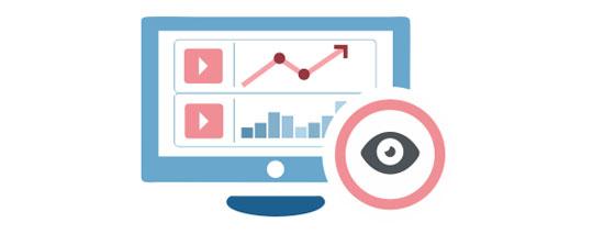 tracking performance on Muvi OTT Platform