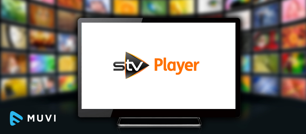 STV Player streaming service launches on Roku