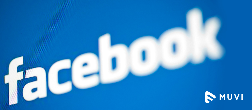 Facebook to start platform for video and TV shows