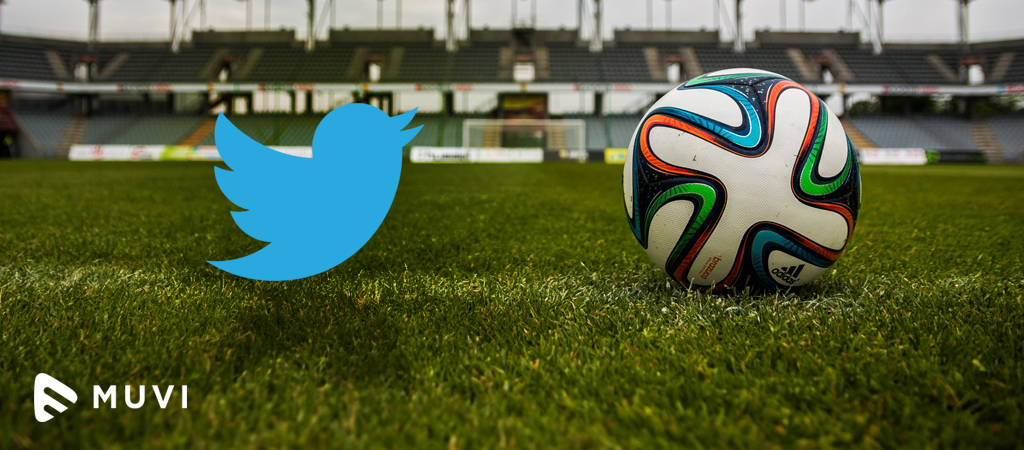 Twitter to Live-Stream 1,500 Hours of eSports in 2017