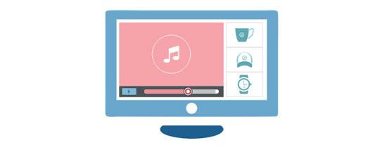 audio_streaming-run-hybrid-platform