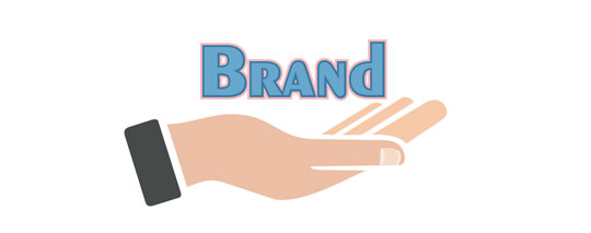 OVP-your-brand-first