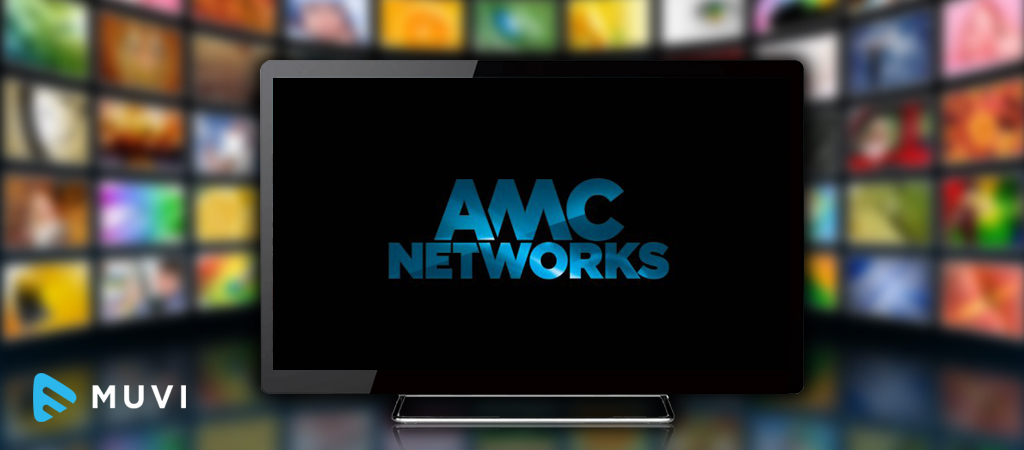 AMC To Launch A New Video Streaming Platform