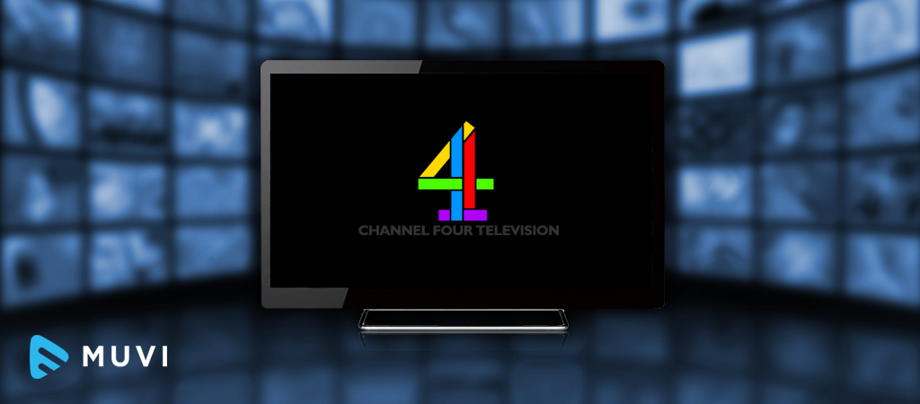Channel 4 brings ads with personalized audio Ads