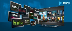 OTT devices and services market expected to reach $165.13 billion by 2025