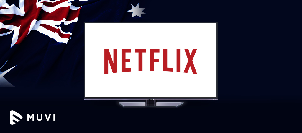 Netflix subscription may cost more in Australia