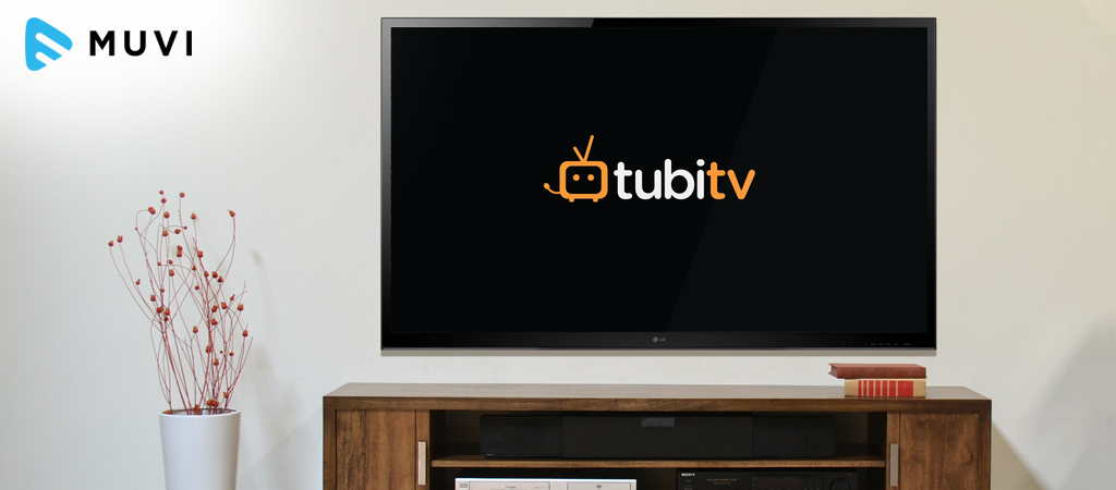 Free model, superior quality makes Tubi TV better than other OTT providers