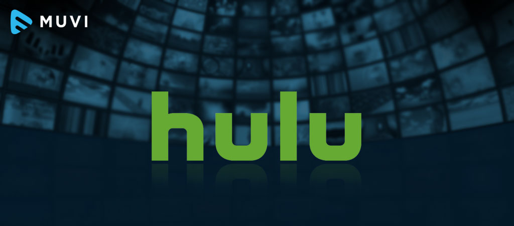 Hulu to use AWS for it's Live Streaming Service