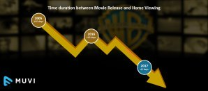 Time Warner's perspective on Premium Video on-demand
