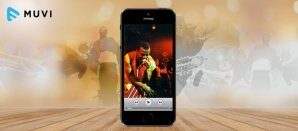 Streaming causing more exposure to African music