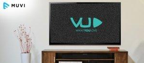 MTN decommission's VOD service MTN VU