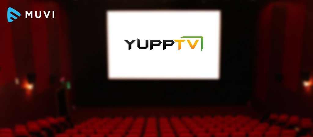 New platform called Mini Theater launched by YuppTV