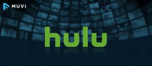 Hulu becomes first streaming service to win an Emmy in the Outstanding Drama Series category