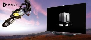 Insight TV wins IPTV Ultra HD distribution deal with Siminn in Iceland