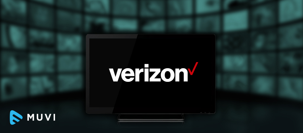 Verizon to introduce a new TV streaming service