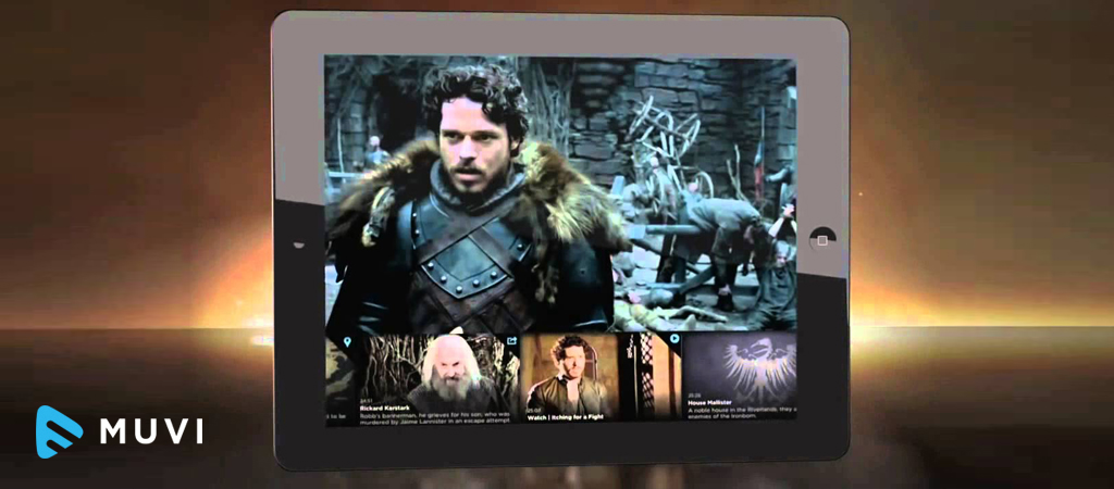 HBO GO to be launched in Latin America