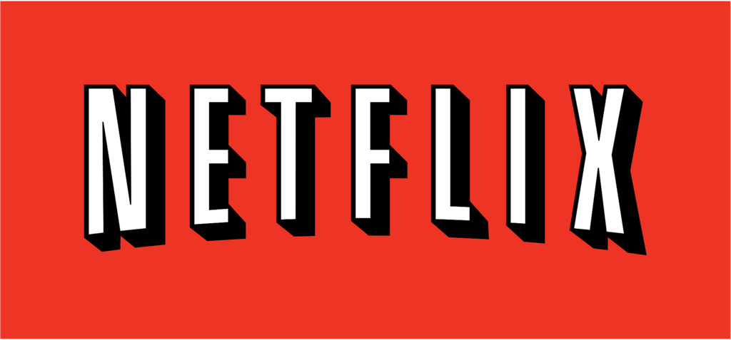 10% drop in viewership for Netflix during the eclipse