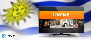 Tigo to launch Crackle in collaboration with Sony Pictures Television Network (SPTN)