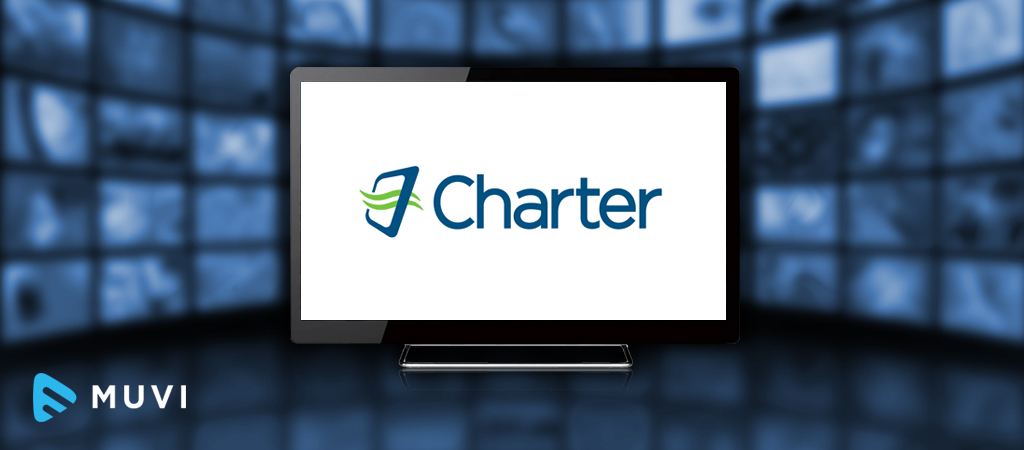 Charter exploring Skinny Streaming Television Service for Cord Cutters