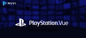 PlayStation Vue increases it's base subscription price to $40