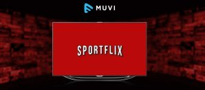First sports-focused OTT player launched in Mexico