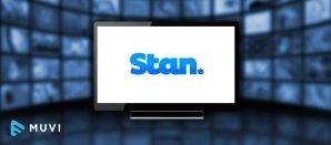 Australian OTT service Stan  increasing its pricing
