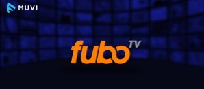 Live streaming service FuboTV reaches 250k subscribers