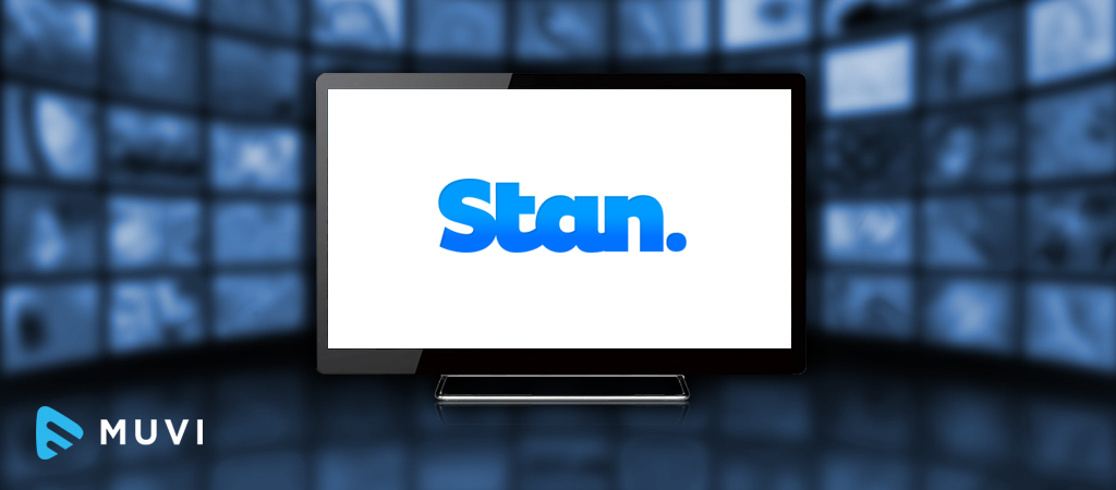 Australian OTT service Stan  increasing its pricing