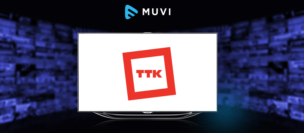 TTK introduces OTT TV service